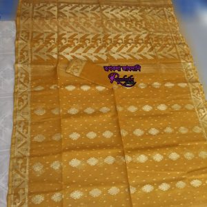 bangladeshi saree from online