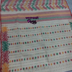 bangladeshi dhakai jamdani saree online