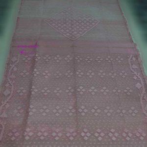 Pink Dhakai